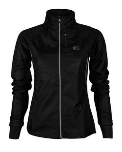 4. Newline Cross Jacket dame