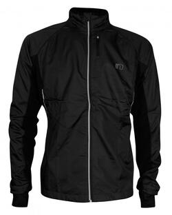 8. Newline Cross Jacket herre