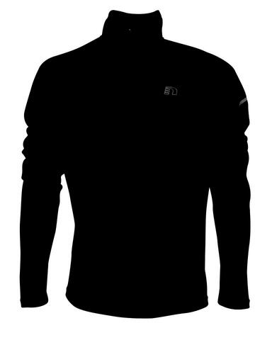 7. Newline Thermal Sweat herre