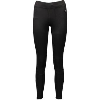 5. Warm Tights Herre.