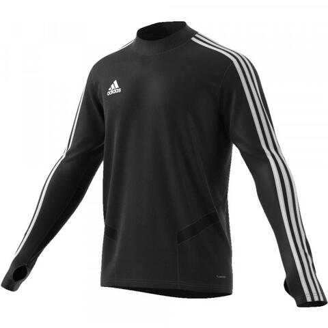 Training Top DJ2592
