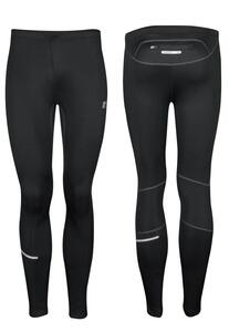 6. Newline Windbreaker Tights herre